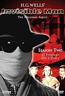 oh invisible man 2010 full movie