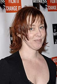 Primary photo for Suzanne Vega