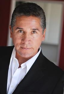 Mario Cortez Picture