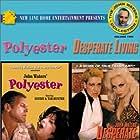 Divine, Tab Hunter, Susan Lowe, and Liz Renay in Desperate Living (1977)