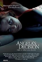 Angela's Decision