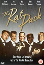 Primary image for The Rat Pack