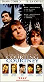 Courting Courtney (1997) Poster
