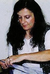 Primary photo for Vanna Paoli