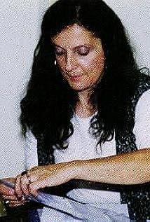 Vanna Paoli Picture