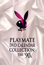 Primary image for Playboy Video Playmate Calendar 1991