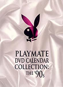 Playboy Video Playmate Calendar 1988