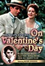 On Valentine's Day (1986) Poster