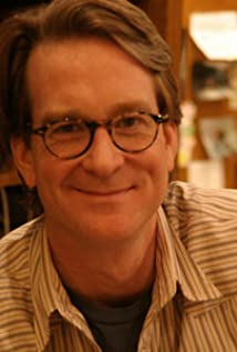 David Koepp Picture