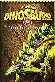 The Dinosaurs! (1992)
