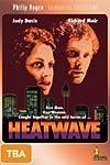 Heatwave (1982)