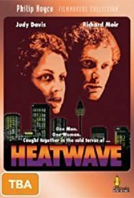 Primary photo for Heatwave