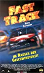 Fast Track (1997) Poster