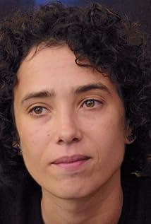 Rita Durão Picture