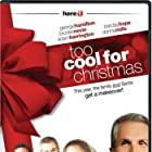 A Very Cool Christmas (2004)