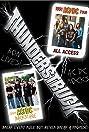 Thunderstruck (2004) Poster