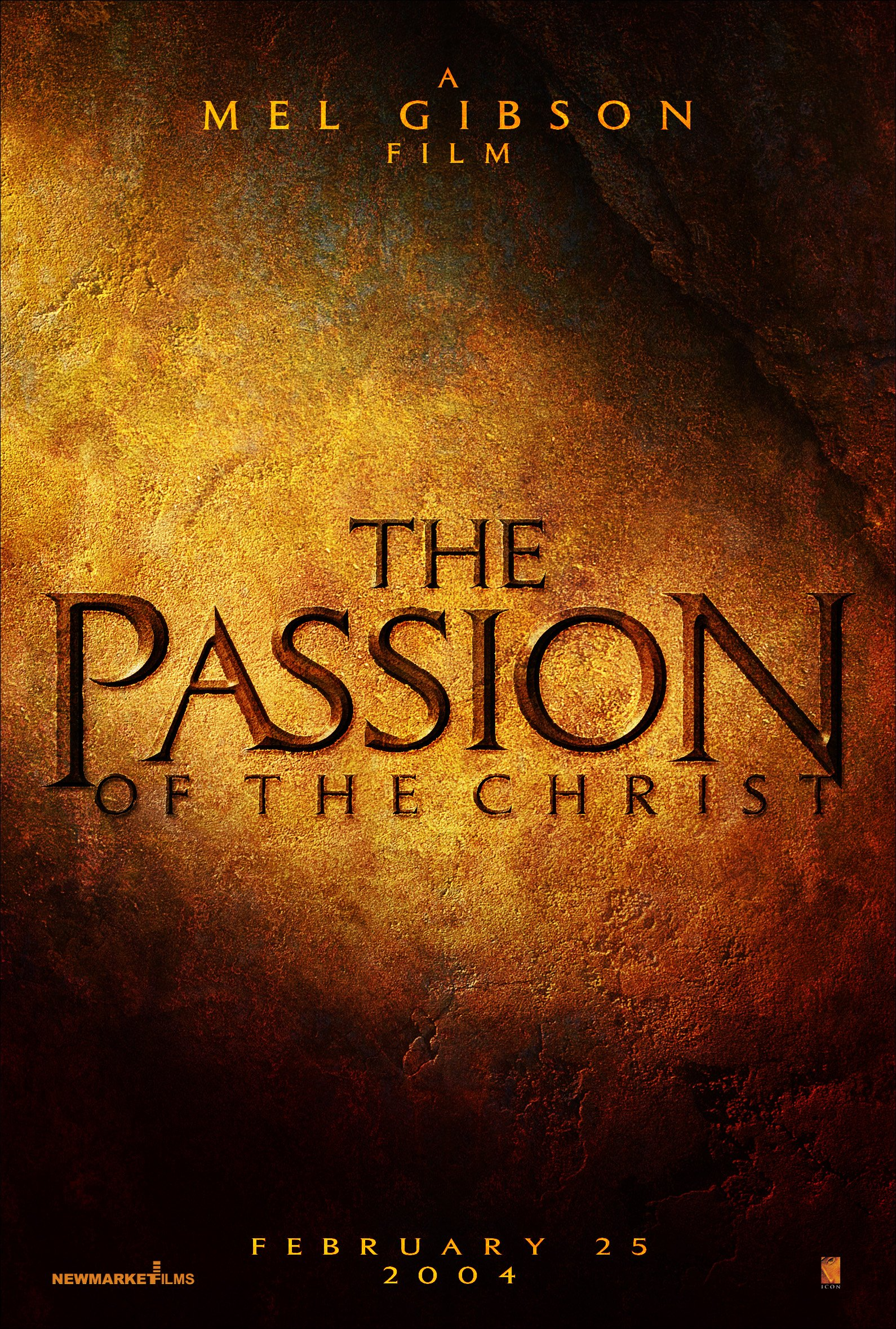 The Passion Of The Christ 2004 Photo Gallery Imdb