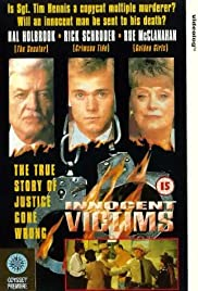 Innocent Victims (1996) Poster - Movie Forum, Cast, Reviews