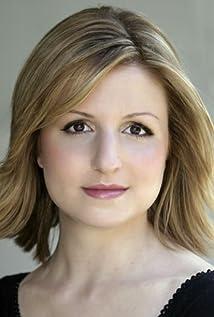 Christina Gianaris Picture