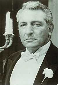 Primary photo for Harold J. Stone