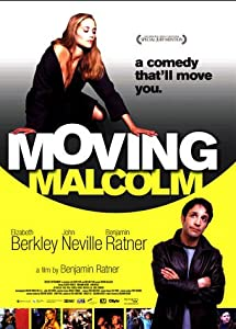 Movie downloads mpeg4 Moving Malcolm [720x576]