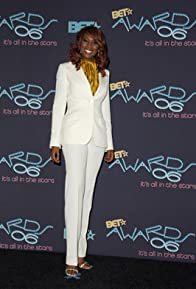 Primary photo for Yolanda Adams