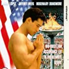 Breaking the Surface: The Greg Louganis Story (1997)