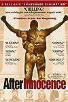 After Innocence (2005)