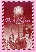 Pink Nights