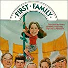 First Family (1980)