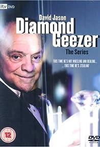 Primary photo for Diamond Geezer