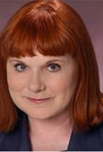 Gail Golden's primary photo
