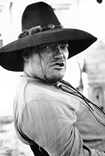 Irwin Keyes Picture