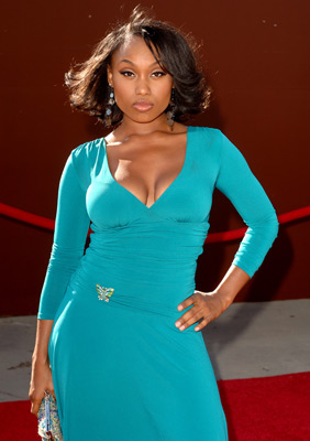 Opinion Angell conwell as