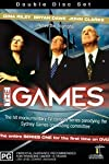 The Games (1998)