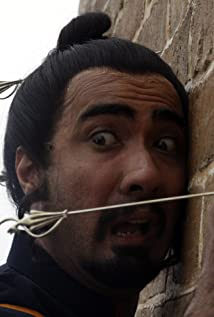 Ranvir Shorey Picture