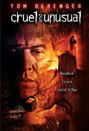 Watchtower(2001) Poster - Movie Forum, Cast, Reviews