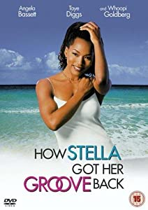Top action movie downloads How Stella Got Her Groove Back [QuadHD]