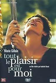 Tout le plaisir est pour moi (2004)