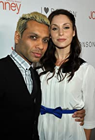 Primary photo for Tony Kanal