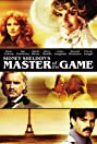 Master of the Game (1984) Poster