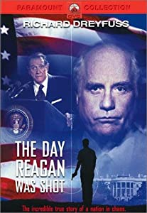 Adult download dvd movie site The Day Reagan Was Shot [2K]