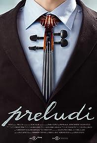 Primary photo for Prelude