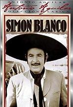 Simón Blanco