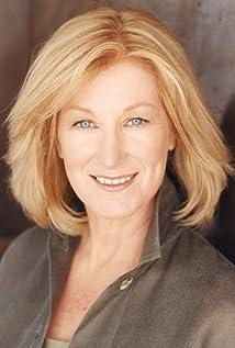 Janene Possell Picture