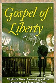 Primary photo for Gospel of Liberty