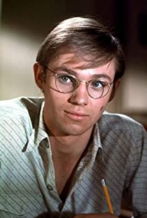 Richard Thomas Picture