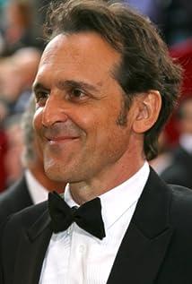 Alberto Iglesias Picture