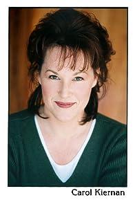 Primary photo for Carol Kiernan