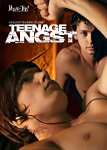 English movie for free watch Teenage Angst Germany [1080p]